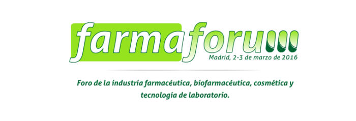 logo_farmaforum