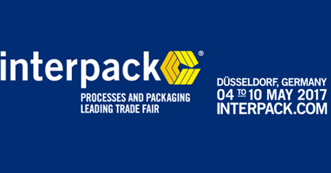 interpack_linkedin