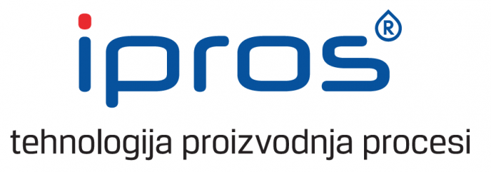 ipros_process_solutions